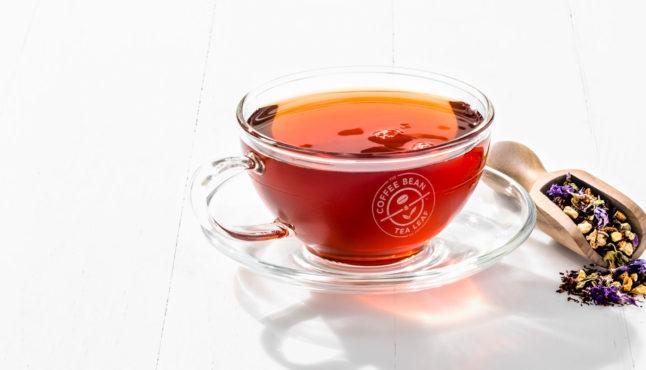Careers | The Coffee Bean & Tea Leaf ®